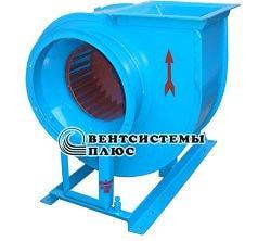 Вентиляторы радиальные среднего давления ВР 287-46.1 (взамен ВЦ 14-46)