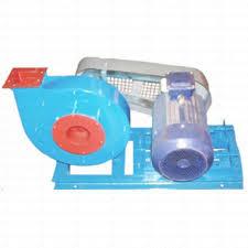Вентилятор АВД