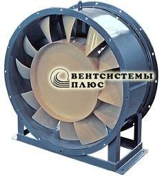 Вентиляторы В 2,3-130