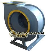 Вентиляторы радиальные низкого давления ВР 88-72.1, ВР 80-75.1 (взамен ВЦ4-75)
